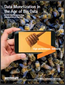 What Defines Big Data Success?